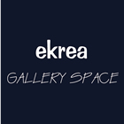 ekrea GALLERY SPACE
